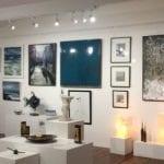Gallery 6 Newark