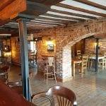 The Navigation, Newark Pubs